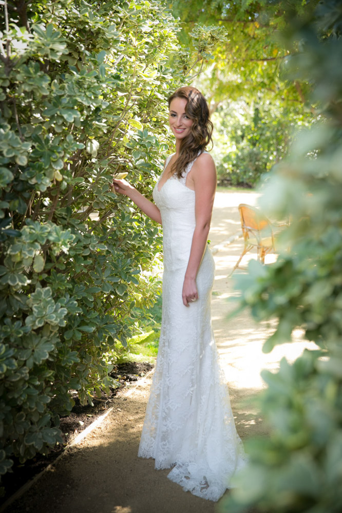 wedding-photographer-parker-palm-springs-0047