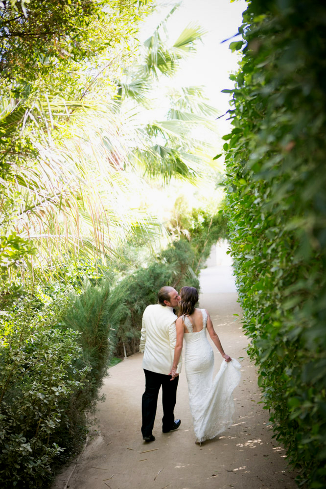 wedding-photographer-parker-palm-springs-0048