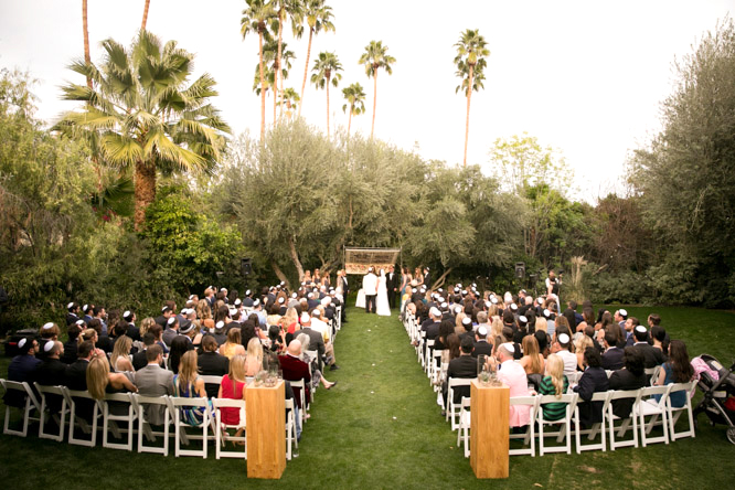 wedding-photographer-parker-palm-springs-0056