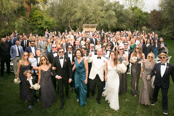 wedding-photographer-parker-palm-springs-0057