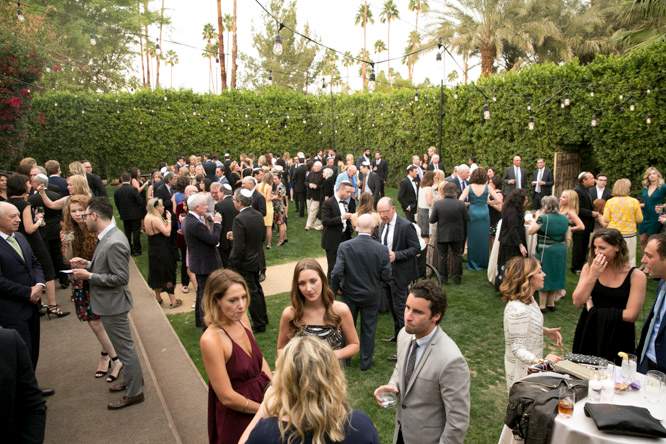 wedding-photographer-parker-palm-springs-0060