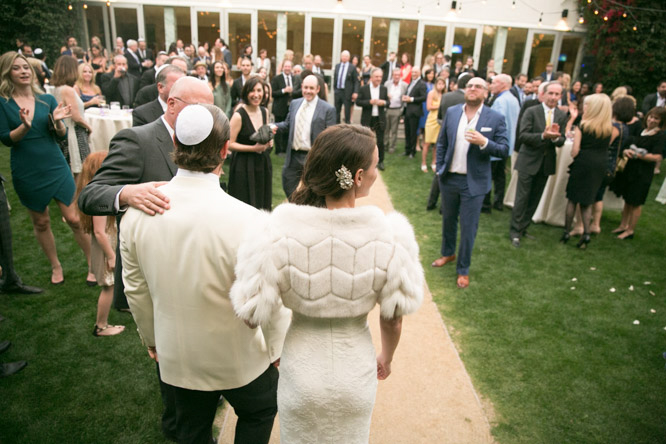 wedding-photographer-parker-palm-springs-0061