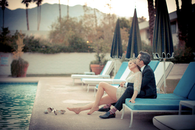 wedding-photographer-parker-palm-springs-0064