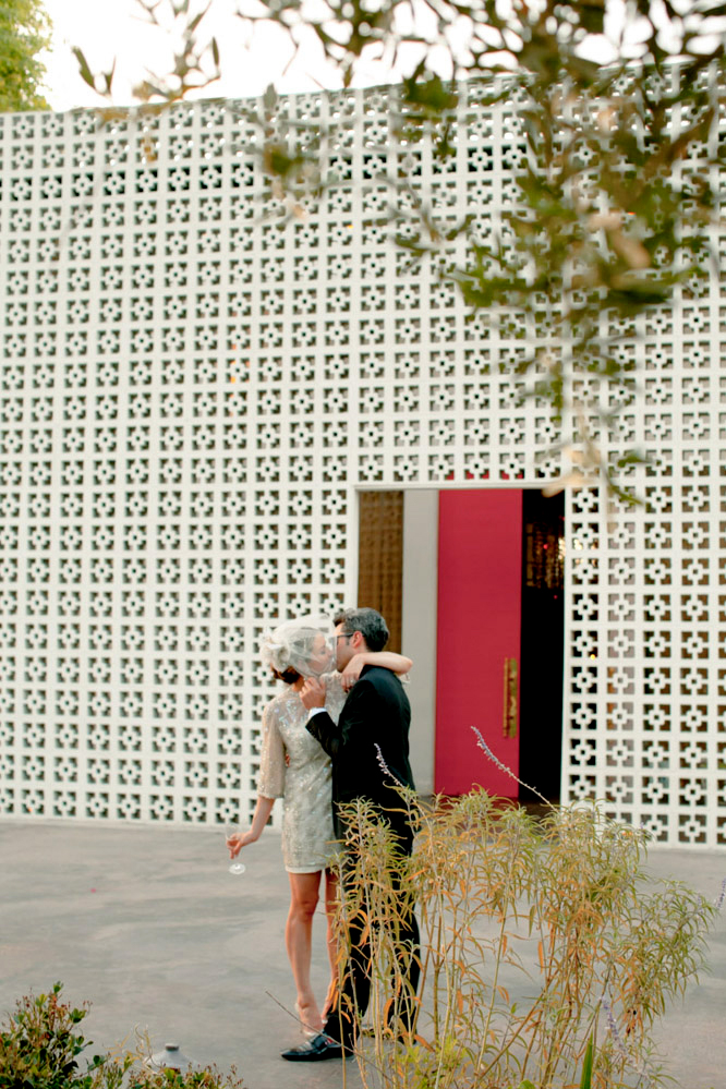 wedding-photographer-parker-palm-springs-0067