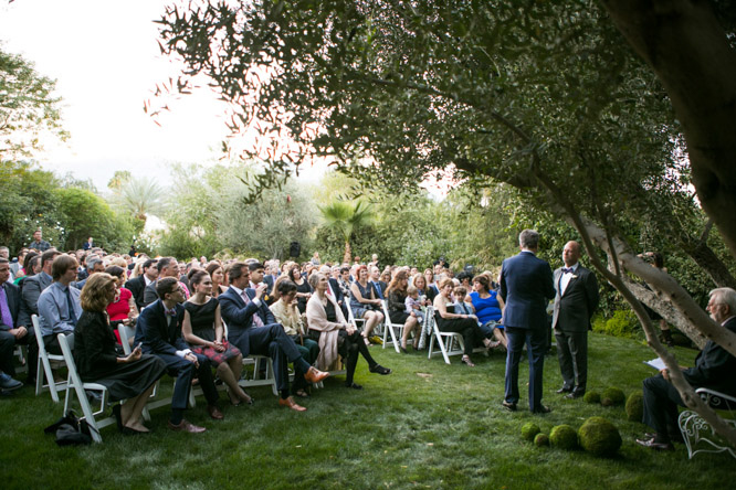 wedding-photographer-parker-palm-springs-0077
