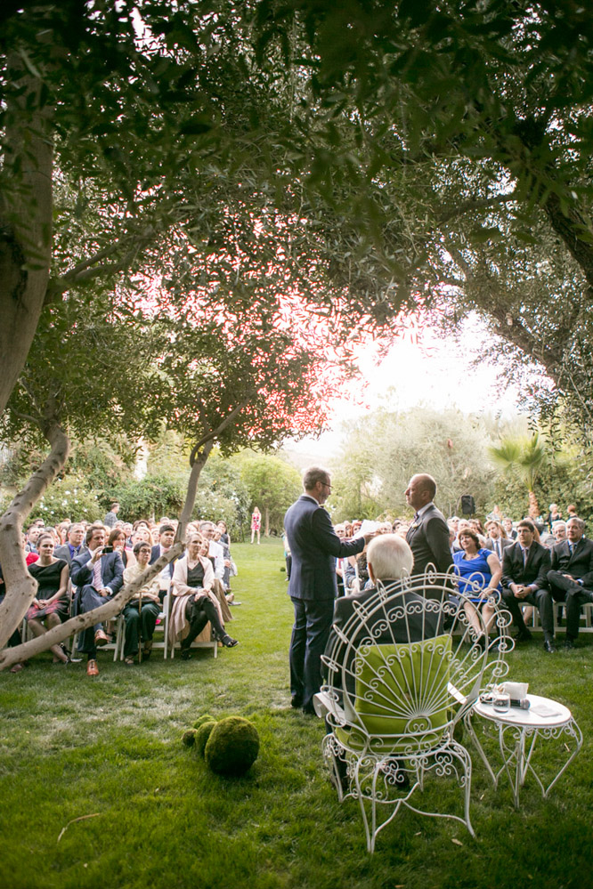 wedding-photographer-parker-palm-springs-0078