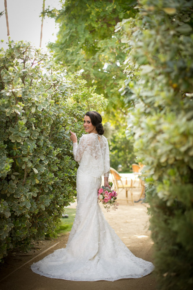 wedding-photographer-parker-palm-springs-0085