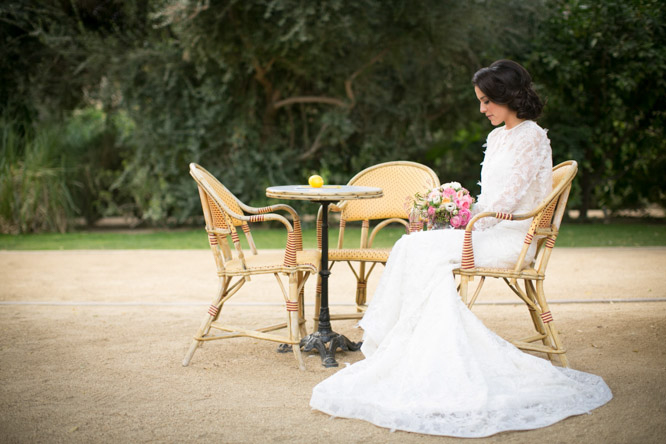 wedding-photographer-parker-palm-springs-0086