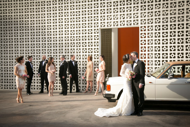 wedding-photographer-parker-palm-springs-0087