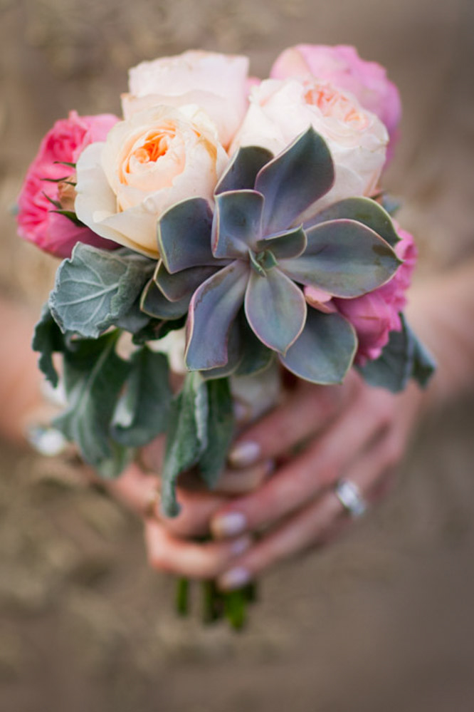 wedding-photographer-parker-palm-springs-0090