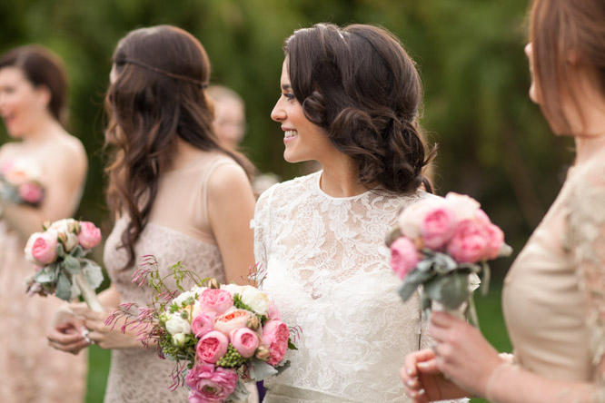 wedding-photographer-parker-palm-springs-0091