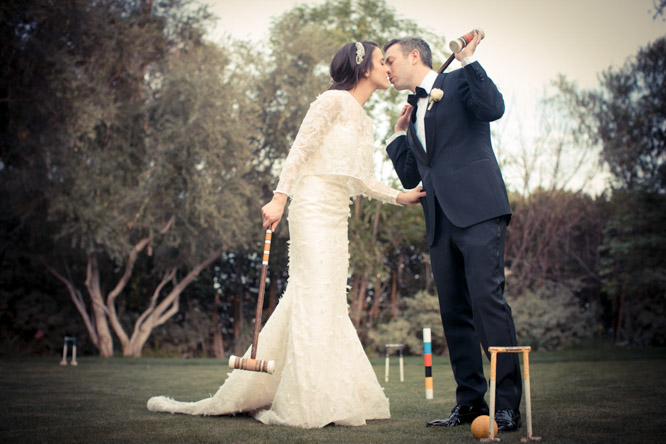 wedding-photographer-parker-palm-springs-0093