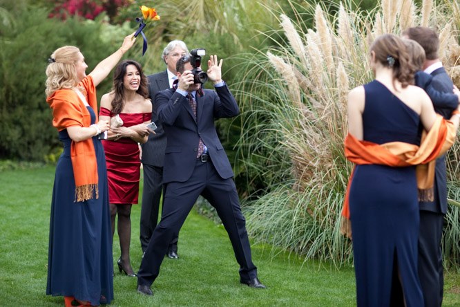 wedding-photographer-parker-palm-springs-0098