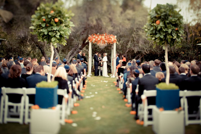 wedding-photographer-parker-palm-springs-0102