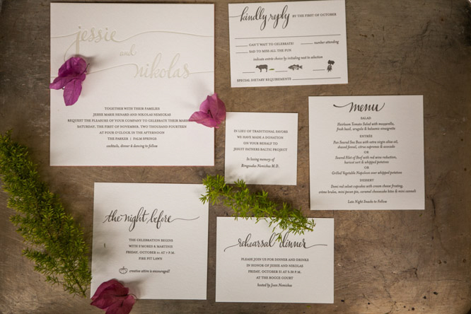 wedding-photographer-parker-palm-springs-0105