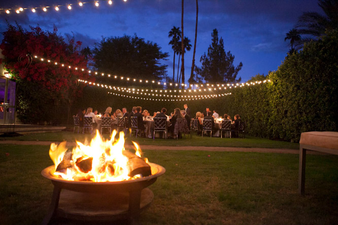 wedding-photographer-parker-palm-springs-0107