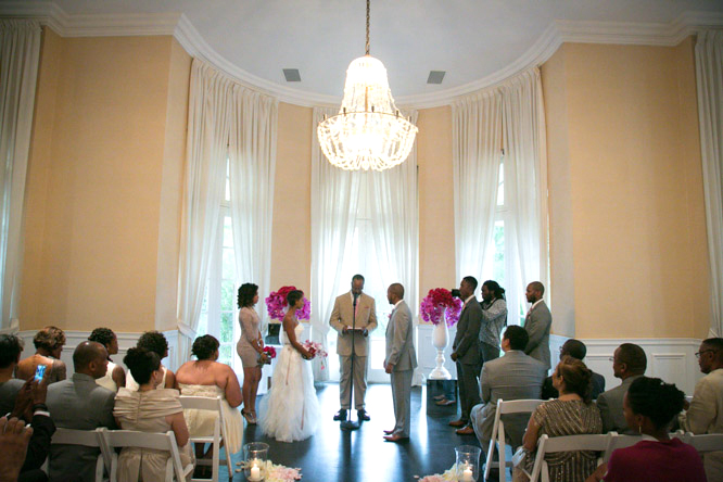 wedding-photographer-parker-palm-springs-0112