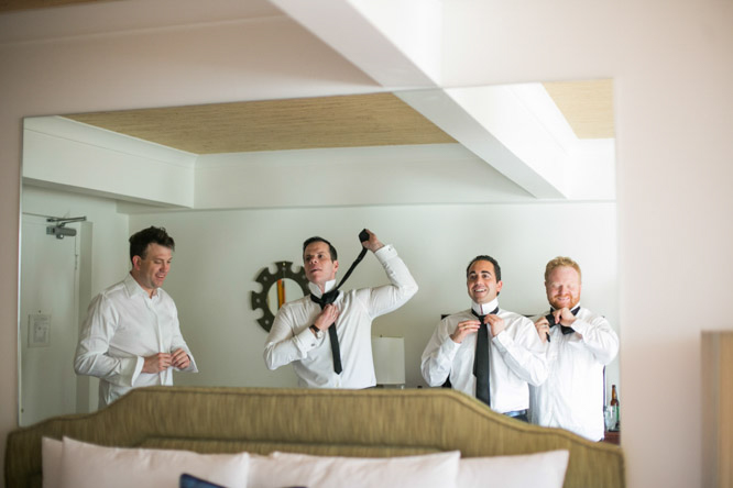 wedding-photographer-parker-palm-springs-0116