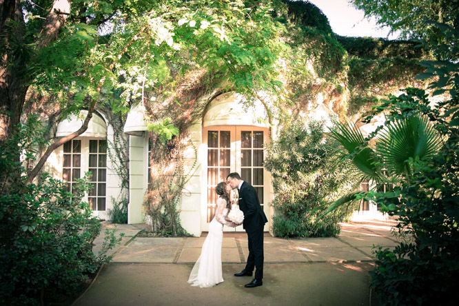 wedding-photographer-parker-palm-springs-0117