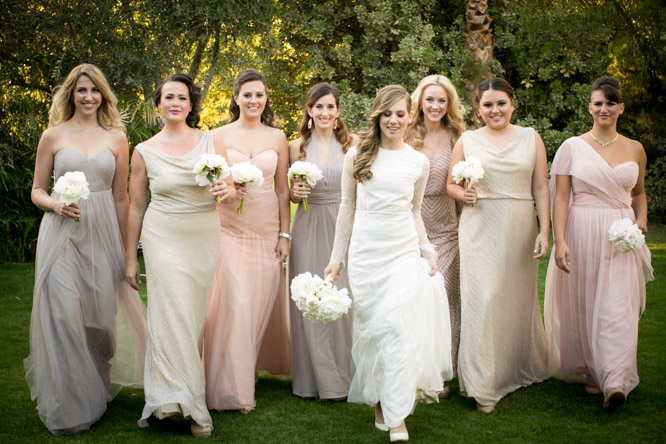 wedding-photographer-parker-palm-springs-0119