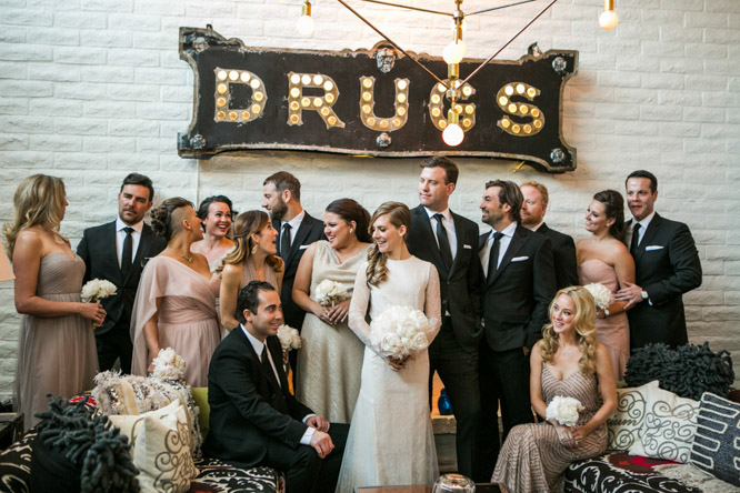 wedding-photographer-parker-palm-springs-0122