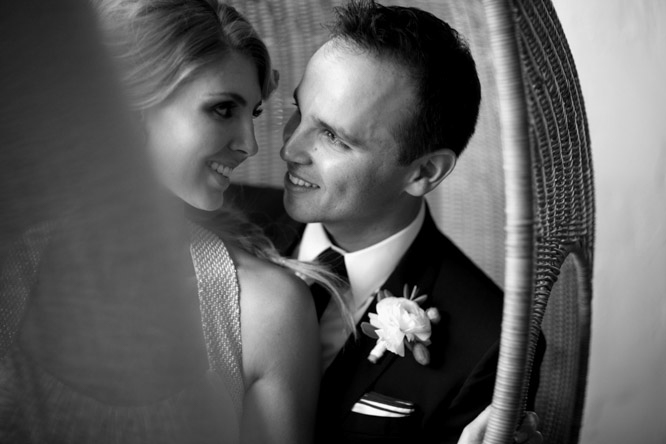 wedding-photographer-parker-palm-springs-0127