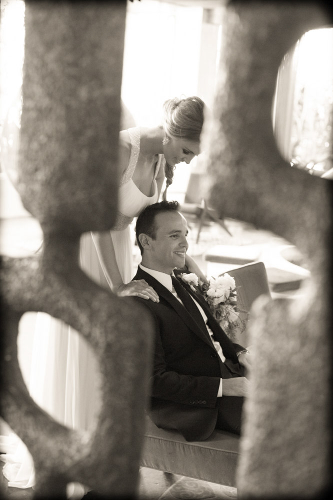 wedding-photographer-parker-palm-springs-0129