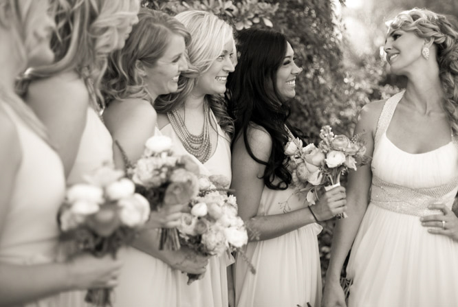wedding-photographer-parker-palm-springs-0130