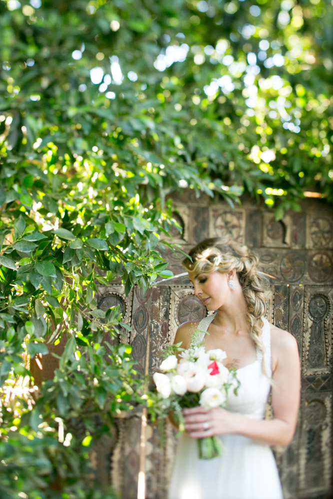 wedding-photographer-parker-palm-springs-0131