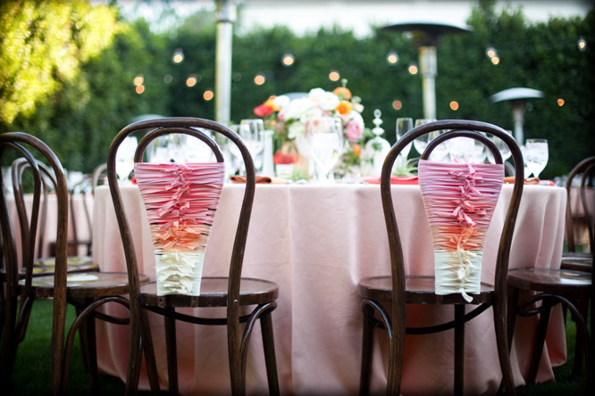 wedding-photographer-parker-palm-springs-0132