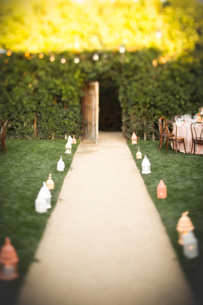 wedding-photographer-parker-palm-springs-0133
