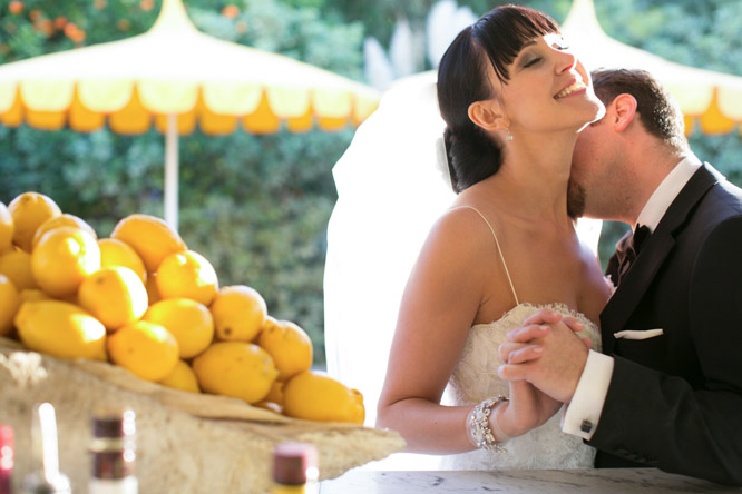 wedding-photographer-parker-palm-springs-0137