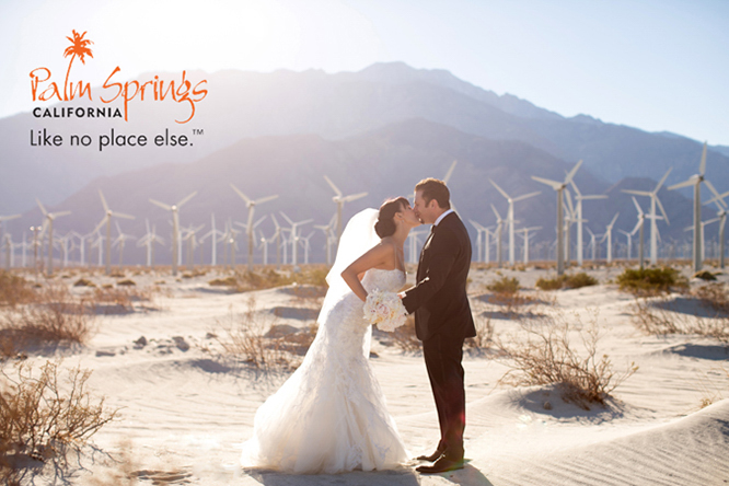 wedding-photographer-parker-palm-springs-0138