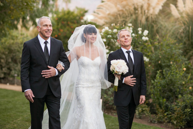 wedding-photographer-parker-palm-springs-0139