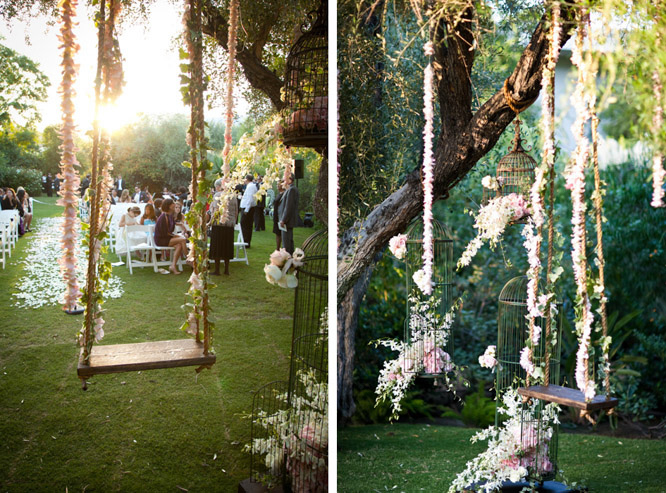 wedding-photographer-parker-palm-springs-0148