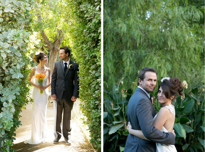 wedding-photographer-parker-palm-springs-0149