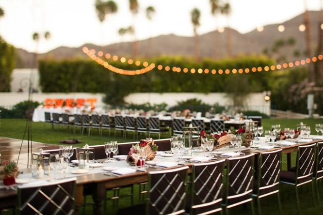 wedding-photographer-parker-palm-springs-0157
