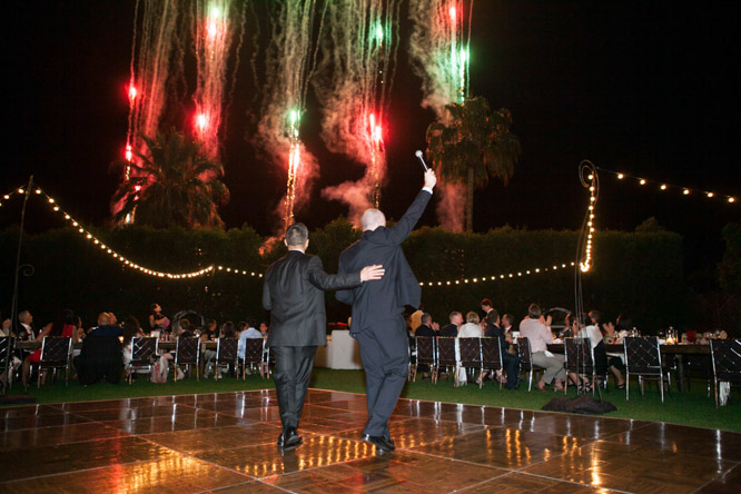 wedding-photographer-parker-palm-springs-0159