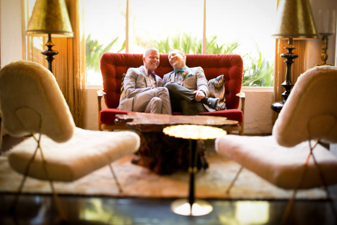 wedding-photographer-parker-palm-springs-0161