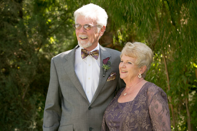 wedding-photographer-parker-palm-springs-0162