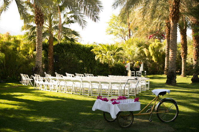wedding-photographer-parker-palm-springs-0164