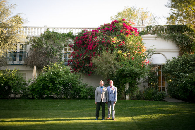 wedding-photographer-parker-palm-springs-0168