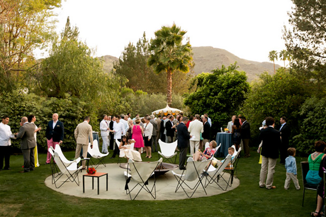 wedding-photographer-parker-palm-springs-0170