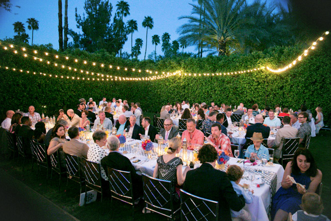wedding-photographer-parker-palm-springs-0173