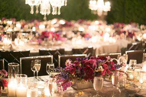 Parker Palm Springs Wedding by Michael Segal Photography www.michaelsegalweddings.com